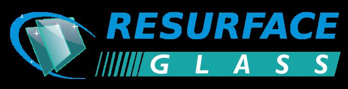 Resurface Glass | Glass Restoration and Scratch Removal