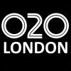 020 london